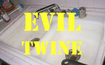 EvilTwine_BF