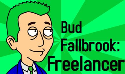 BudF_bf