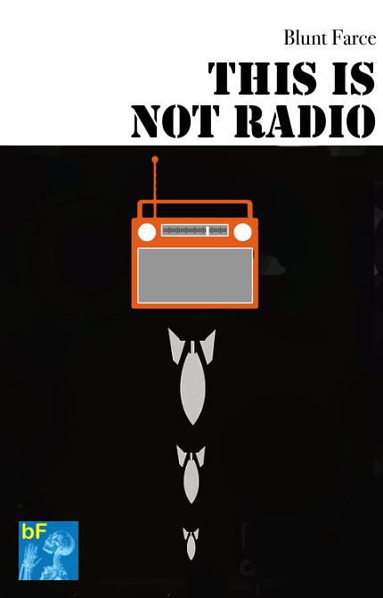 TINRadio HellerX