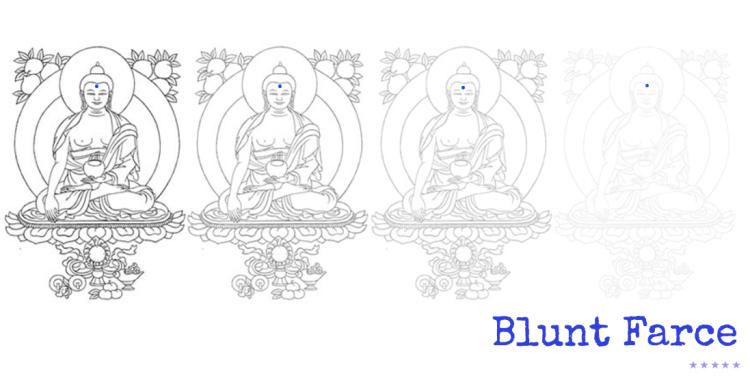 bluntfarce_buddhas_from_newhive