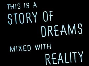 dreams_and_reality_manray